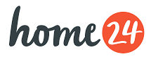 Home24_Logo.png