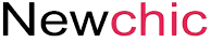 NewChic_Logo.png