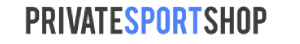 Private Sport Shop_logo.png
