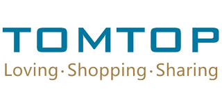 TomTop_Logo.png