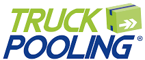 TruckPooling_Logo.png