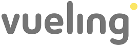 Vueling_Logo.png