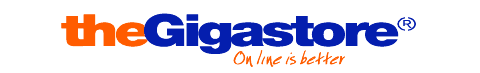 the_gigastore_logo.png